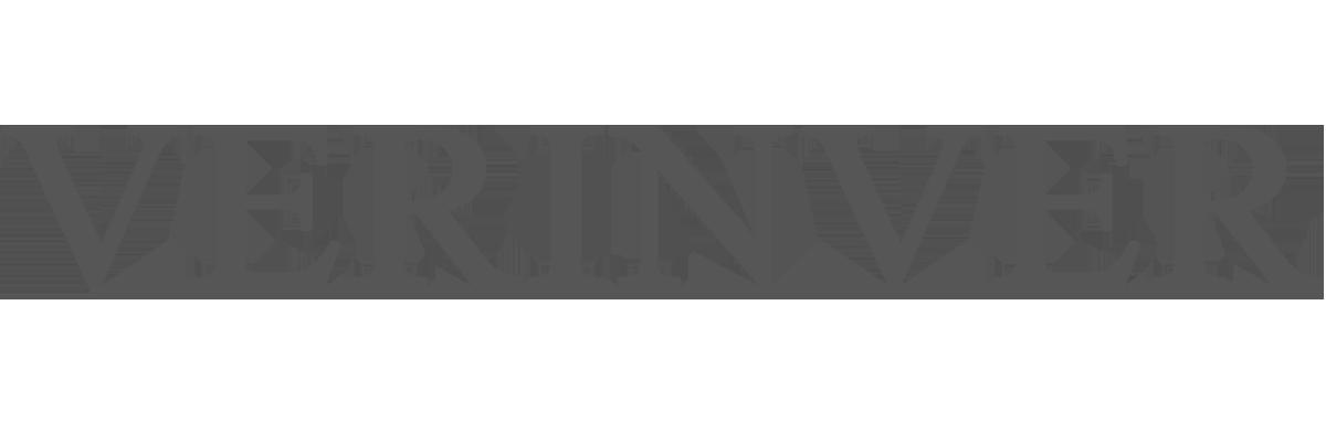 Vermögens-Innovations-Verwaltungs GmbH
