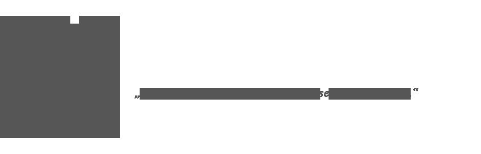 verinver_team_937300